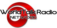 world talk radio network