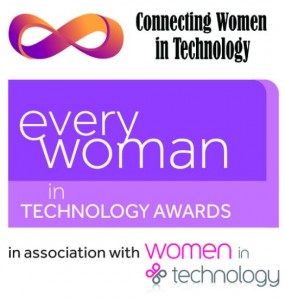 everywoman awards