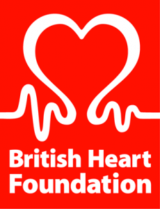 british_heart_foundation