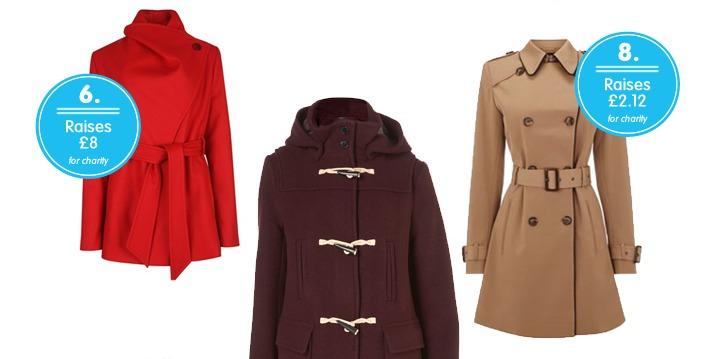 top-coats