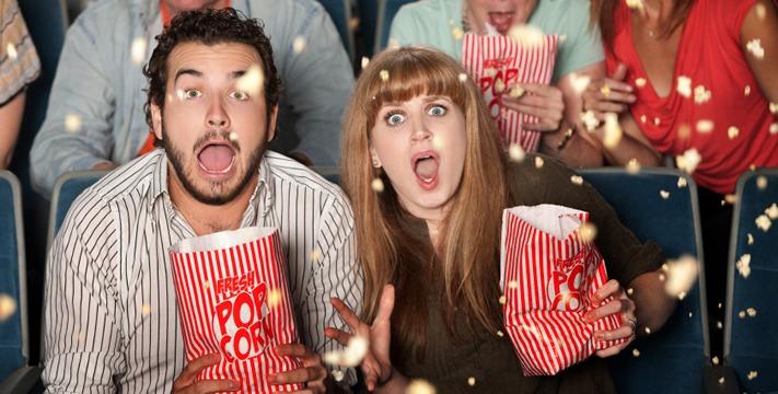 scary-popcorn