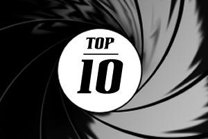 top-ten-bond