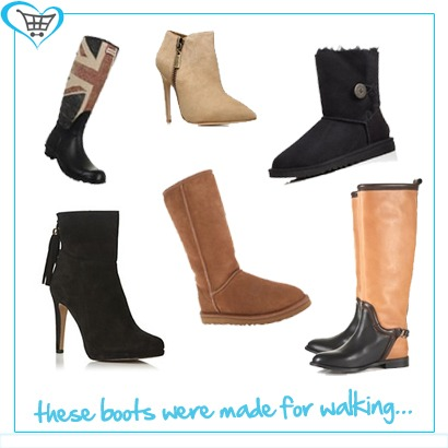 winter boots facebook (3)