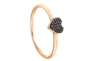 love-ring