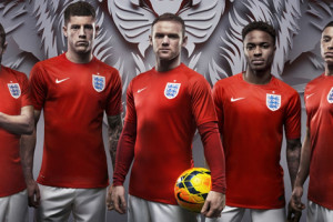 world-cup-kit