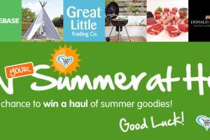 summercomp_blog_header