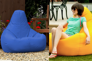 beanbag-comp-featured
