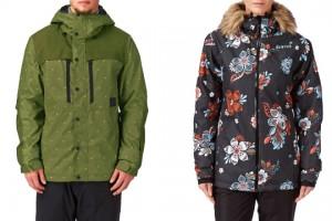 ski-jacket-collage-2