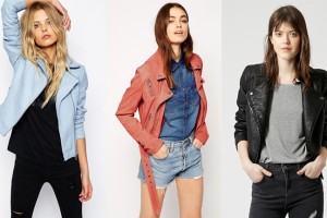 faux-leather-jackets