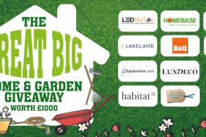 Home-and-Garden-Blogheader