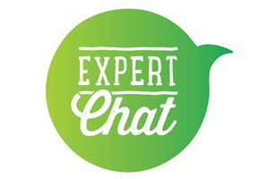 expert-chat_logo