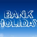 bankholiday