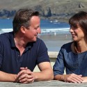david-cameron-holiday