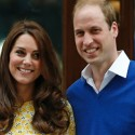 duchess-of-cambridge-baby-charlotte-featured