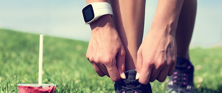 fitness-tracker-header