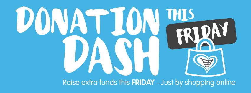 Donation_dashFB_header-04