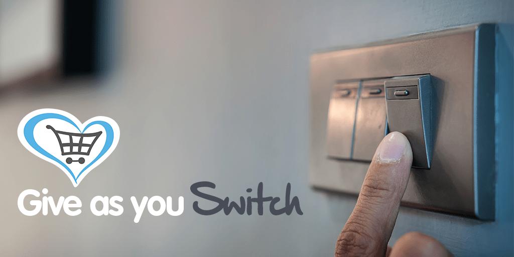 Switch Blog image