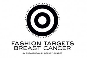 fashion+targets+breast+cancer+logo
