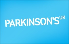 parkinson-uk-logo